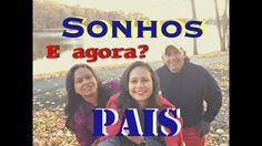 PAIS & SONHOS