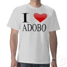 I Love My Filipino Husband shirt Philippines Fashion, Filipina, Do Love, Pinoy, Husband, My Style, Random, Mens Tops, Shirts