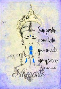 Pranayama, Tantra, 3d Paper Art, Spiritual Wellness, Just Believe, Love Poems, Tattoo Studio, Good Vibes, Positive Vibes