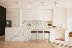 The Cloverdale Residence | Travis Walton