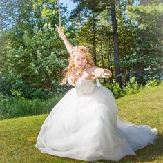 Bayshore Photography specialized in creative wedding and portrait photography in the Parry Sound and Muskoka Area. Portrait Photography, Wedding Photography, Celtic, Wonder Woman, Money, Bride, Wedding Dresses, Creative, Shopping