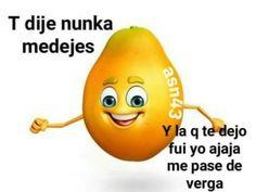 No tengo vida kok kok solo veo memes kok kok me quiero morir kok kok. New Memes, Dankest Memes, Funny Memes, I Hate My Life, Pinterest Memes, Spanish Memes, Cartoon Memes, Mood Pics, Meme Faces