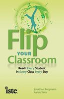 Flipped Classroom Strategies to Support Student Learning Instructional Technology, Educational Technology, Instructional Strategies, Technology Tools, Educational Leadership, Educational Thoughts, Instructional Coaching, Teaching Technology, Spanish Classroom