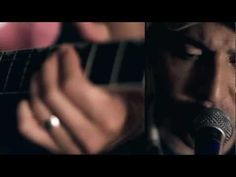 My favourite playlist (Cover songs interpreted by Boyce Avenue Playlist) - YouTube