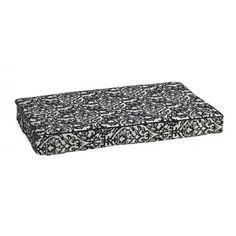 Isotonic Memory Foam Pet Mattress Supportive Dog Bed