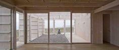 Gallery of House in Morrillos / Cristián Izquierdo - 7