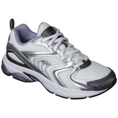 Women's C9 by Champion? Commit Athletic Shoe - White