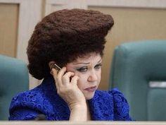 """Гринев Игорь on Twitter: """"@Negotov депутат Рос.Думы"""