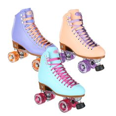 The best selection of recent skateboard styles in share now. Skater Girl Style, Skater Girl Outfits, Pink Outfits, Summer Outfits, Retro Roller Skates, Roller Derby Girls, Skate Girl, Skate Style, Beach Bunny