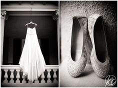NJ & NY Wedding Photographer | Preakness Country Club Wayne NJ | Kate Connolly Photography | www.kateconnollyblog.com