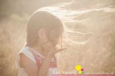 Luz Natural Fotografia » Photography for Children & Families