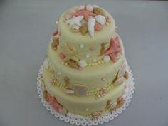 Cake, Food, Pie Cake, Pastel, Meal, Eten, Cakes, Meals, Cookie