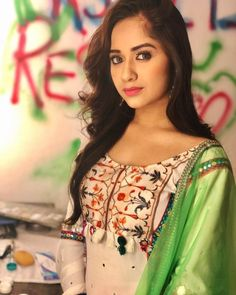 Jannat Zubair Rahmani is Indian One Of Cutest Actress and Tiktok Star Now. Jannat Zubair Rahmani Images Are So Cute And At Same Time Hot. Beautiful Girl Image, Beautiful Hijab, Beautiful Models, Indian Tv Actress, Indian Actresses, Girl Pictures, Girl Photos, Hd Photos, Stylish Girl Pic