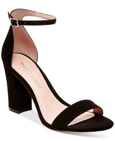 763dd4050be 3387 Best Shoes images in 2019