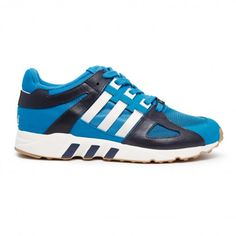 Adidas Equipment Running Guidance M25500 Sneakers — Sneakers at CrookedTongues.com