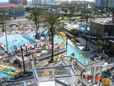 *Florida Panhandle* 10 Things To Do With Kids In Destin Florida Orlando Florida, Destin Florida Vacation, Mexico Vacation, Florida Travel, Pensacola Florida, Destin Beach, Florida Beaches, South Florida, Palm Beach