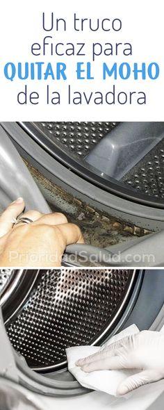 44 Ideas De Mal Olor En La Casa Trucos De Limpieza Consejos De Limpieza Limpieza Del Hogar
