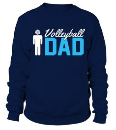 volleyball dad t shirts