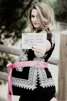 Red Light Girl Photography 36 weeks maternity session Carmel Valley, CA  Olivia Grace Beery