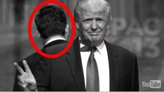 Fraude: Este secreto podría quitarle a trump la presidencia de EE.UU. vealo antes de que sea borrado