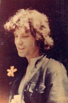 "euphoricspirit: "" kaleidoscopiccauldron: "" Jim Morrison ♥ "" Oh jim """