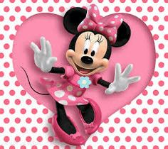 minnie - Google Search