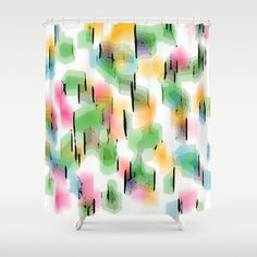 #homeaccessory #showerCurtain #bathRoom ##homeDecoration #arredoBagno #design