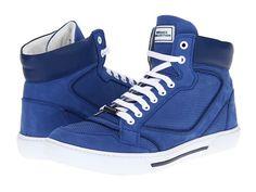 355 meilleures images du tableau Sneakers   Nike shoes, Trainer ... 9bfc4a3b753