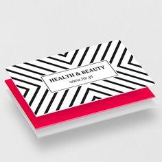 Business Card H&B