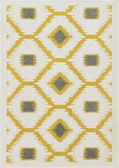Loloi Rugs Terrace TERCHTC08 Antique Ivory