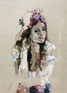 Judith Geher
