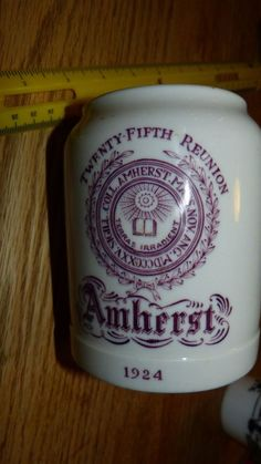 Chances of getting into Amherst College?