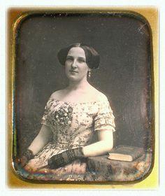 Victorian Photos, Antique Photos, Vintage Pictures, Vintage Photographs, Victorian Era, Old Photos, Victorian Photography, Old Photography, History Of Photography