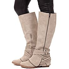 a869d8a024d0 shoes · Buy Knee-High Products Online in Nigeria
