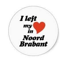 Brabant - Yes