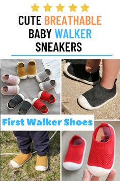Baby Clothes Online, Baby Clothes Shops, Toddler Shoes, Baby Shoes, Baby Life Hacks, Boy Diaper Bags, Walker Shoes, First Walkers, Training Shoes