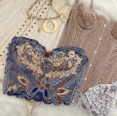 Aesthetic Fashion, Look Fashion, Aesthetic Clothes, High Fashion, Fashion Outfits, Fashion Design, Pretty Outfits, Cool Outfits, Casual Outfits