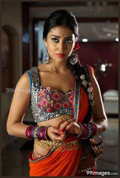 Shriya Saran Beautiful HD Photoshoot Stills (1080p) - #3251 #shriyasaran #actress #kollywood #tollywood #bollywood #hollywood South Indian Actress ACTRESS DEEPIKA PADUKONE PHOTO GALLERY  | 2.BP.BLOGSPOT.COM  #EDUCRATSWEB 2020-05-12 2.bp.blogspot.com https://2.bp.blogspot.com/-efmhhf1zSUA/WG5kCxB05uI/AAAAAAAABZw/knpNOgmERZYDqeaV82Y-deQnO24SnF63wCLcB/s320/d4986d837346b7e5bbed67975f1c5754.jpg