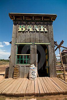 banco..