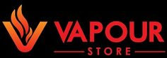 The vapour store is a ecig company based in Cardiff which has been operating since 2014. The e cig industry is a massive growing industry in the UK and is growing fast.