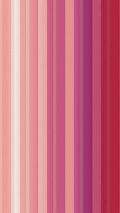 HD iPhone wallpaper  Red, pinks lines