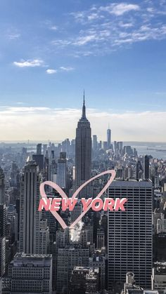 travel Idee per storie di instragram - travel Nyc Instagram, Creative Instagram Stories, Instagram And Snapchat, Instagram Story Ideas, Snapchat Stories, Insta Photo Ideas, Insta Ideas, Jolie Photo, Photo Tips