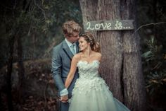 Rebecca Breeds + Luke Mitchell {Kangaroo Valley Wedding} « Magnus Ågren Photography
