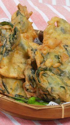 Food N, Diy Food, Food And Drink, Vegetarian Recipes, Snack Recipes, Cooking Recipes, Snacks, Drink Recipes, Malaysian Food