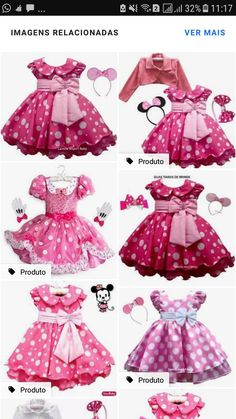 Frock Patterns Baby Dress Patterns Doll Clothes Patterns Girls Dress Shoes Little Girl Dresses Girls Dresses Kids Frocks Frocks For Girls Dress Anak Girls Dress Shoes, Little Girl Dresses, Girls Dresses, Frock Patterns, Baby Dress Patterns, African Dresses For Kids, African Fashion Dresses, Frocks For Girls, Kids Frocks