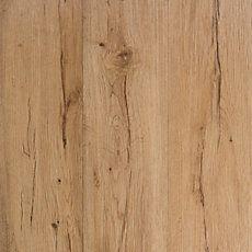 Waddington oak coretec plus xl enhanced flooring for Casa moderna vinyl flooring installation