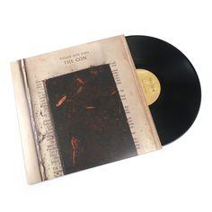 Tegan And Sara: The Con Vinyl LPCD
