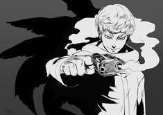Art of Denimecho Devilman Crybaby, Cry Baby, Manga Anime, Anime Art, Character Art, Character Design, Animes On, Horror, Pokemon
