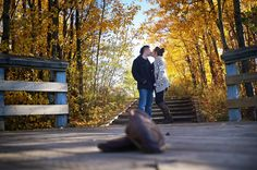 #37weeks maternity shoot #Leduc #Fall #TelfordLake #Maternity Fall Maternity Shoot, Couple Photos, Couple Shots, Couple Photography, Couple Pictures