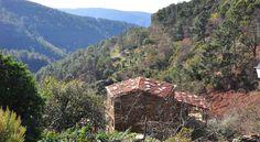 Booking.com: Cerdeira Village , Lousã, Portugal - 33 Comentários de Clientes . Reserve agora o seu hotel!